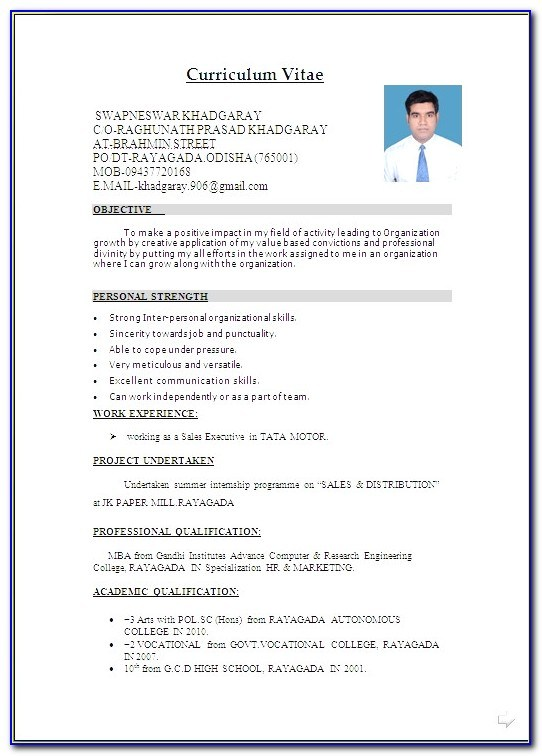 resume format in word file free vincegray2014 iot escalation engineer summary finance lms Resume Resume File Format Download