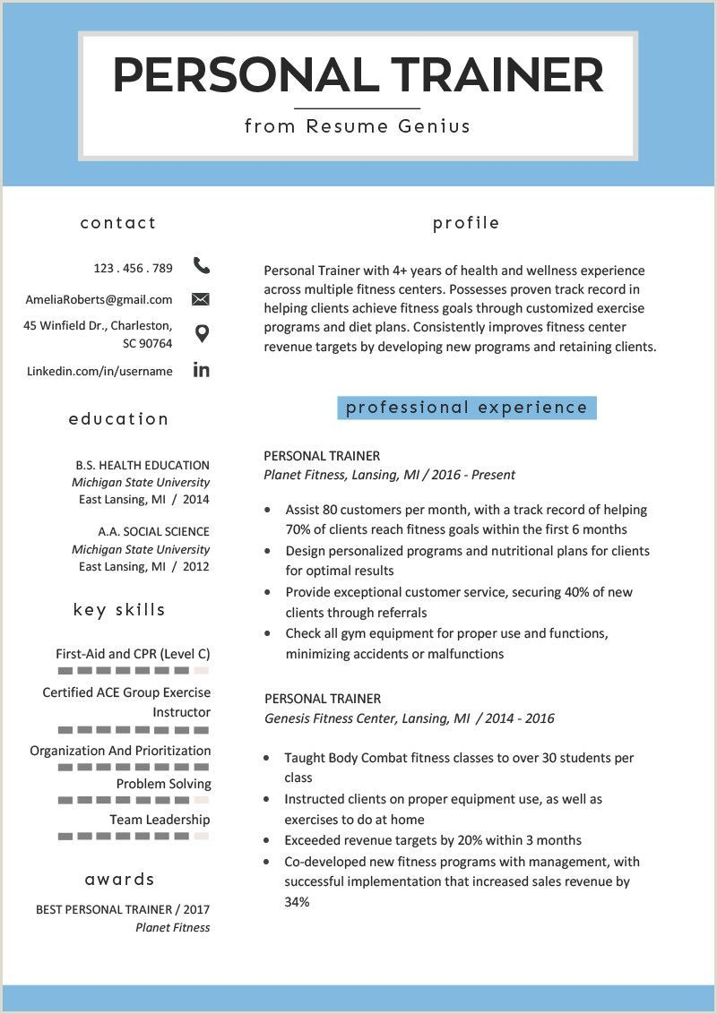 resume format in word for hotel management fresher best examples hospitality industry Resume Best Resume Format For Hospitality Industry