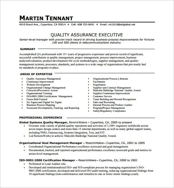 resume format one templates template with photo free healthcare microsoft ophthalmology Resume One Page Resume Template With Photo Free Download