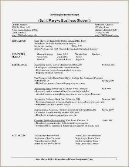 resume format purdue owl templates lebenslauf beispiele millennial images for freshers Resume Resume Format Purdue Owl