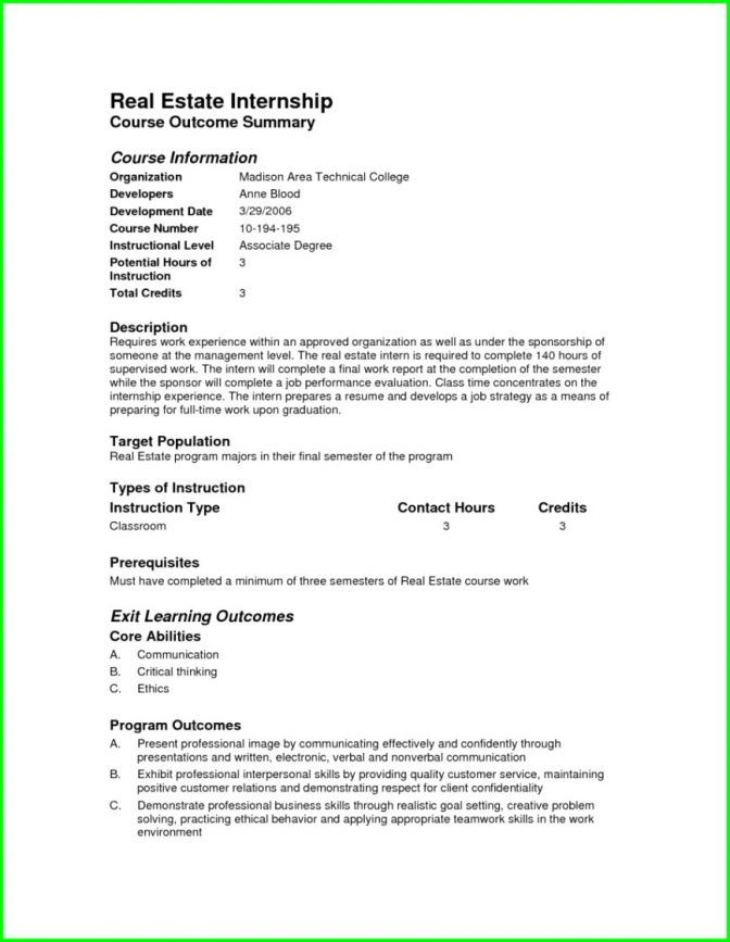 resume format purdue owl templates template examples cover letter creative consultant Resume Resume Format Purdue Owl