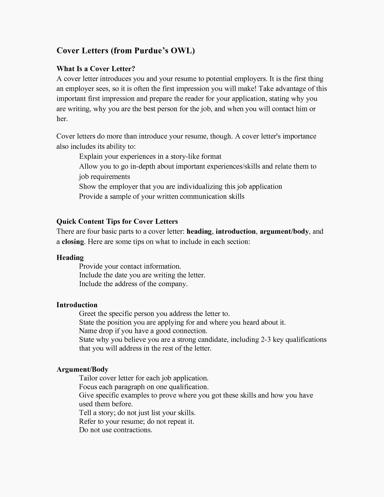 resume format purdue owl templates writing cover letter template millennial full charge Resume Resume Format Purdue Owl