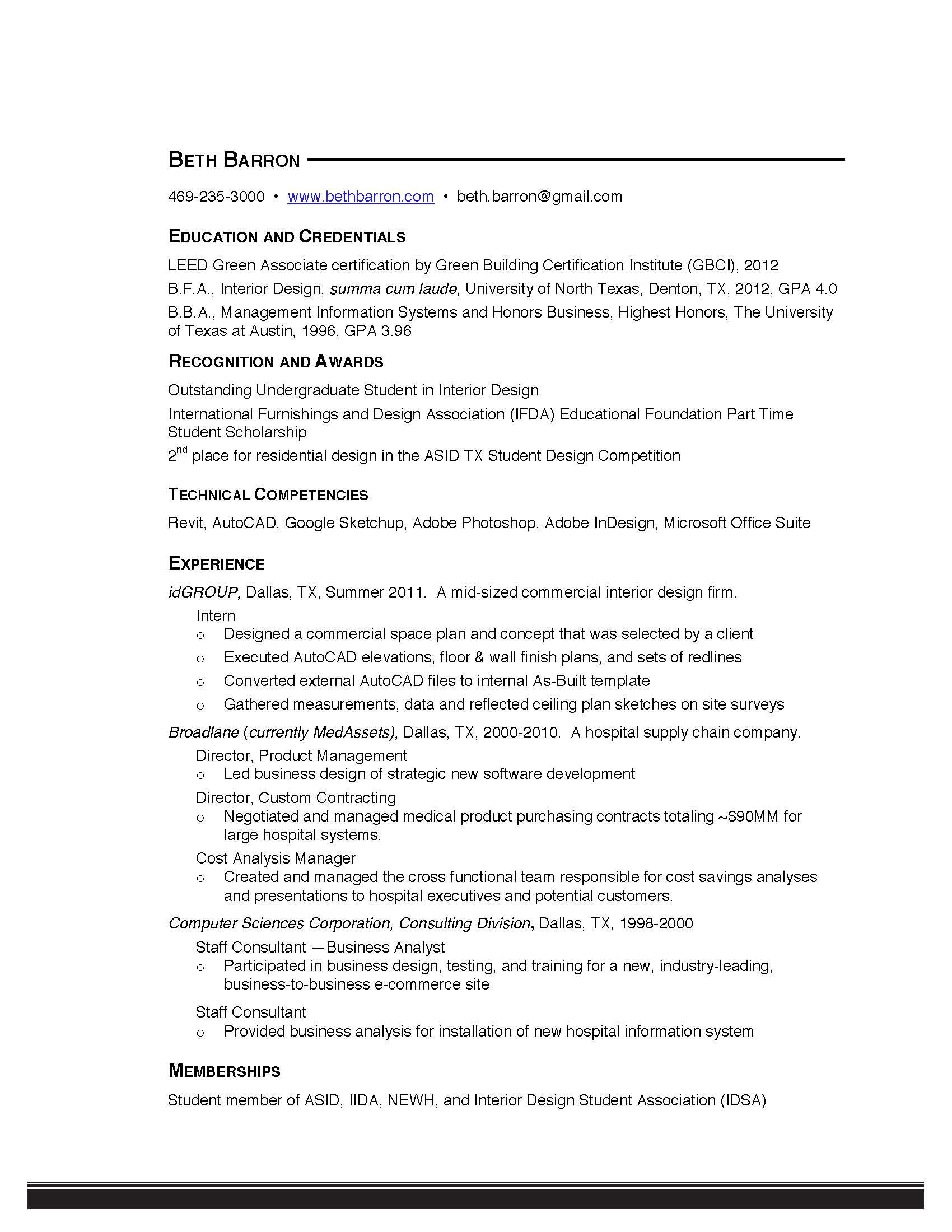 resume format references available upon request examples teacher job header retail duties Resume Resume Available Upon Request