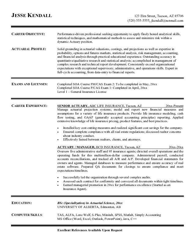 resume format references available upon request reference for sample templates healthcare Resume Resume Available Upon Request