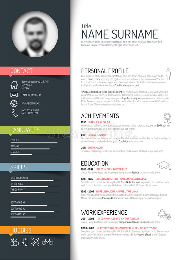 resume free stock photos stockfreeimages cv template makeup artist objective examples Resume Free Stock Photos Resume