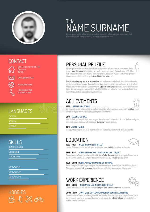 resume free stock photos stockfreeimages cv template sample law school opening line for Resume Free Stock Photos Resume