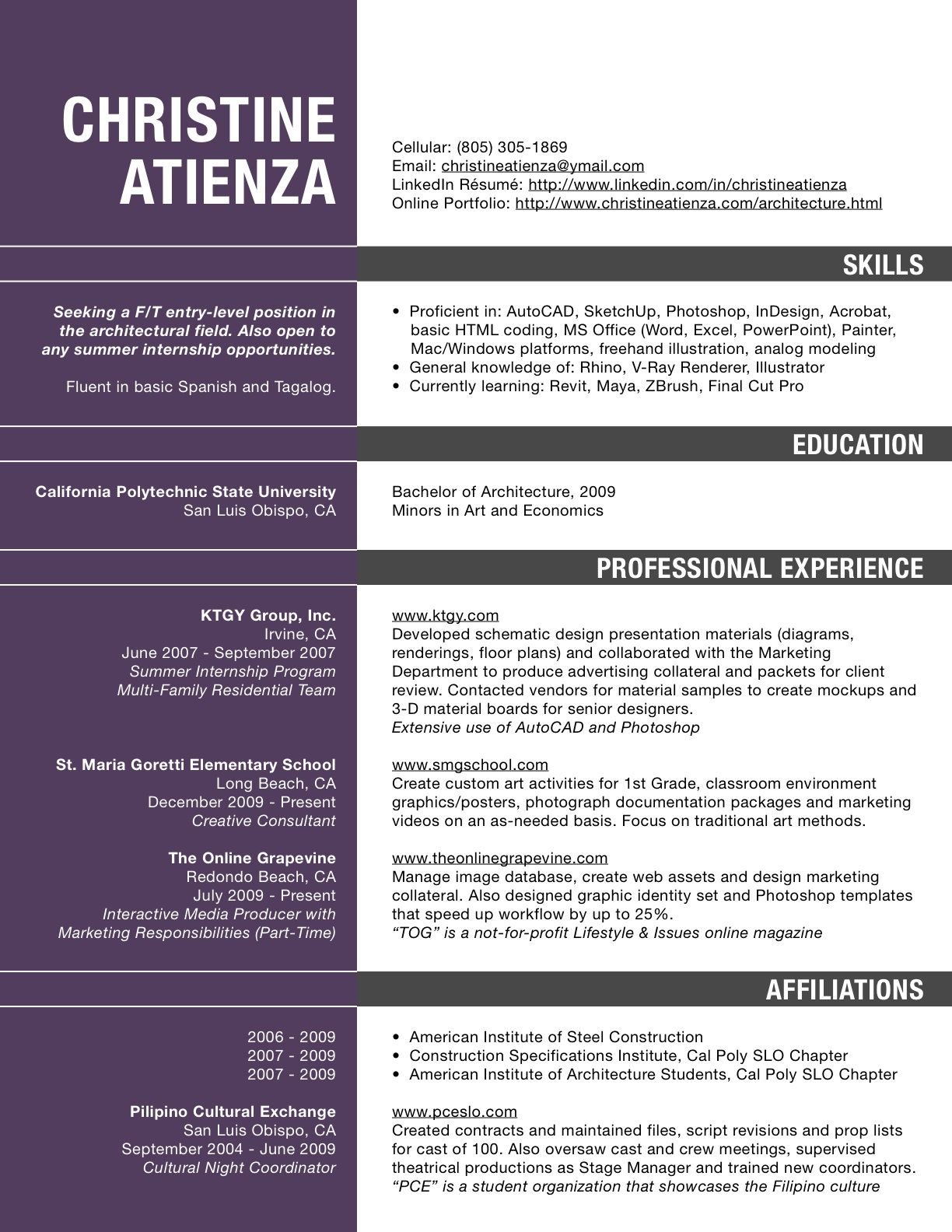 resume graphics architect sample architecture copy job description into first template Resume Copy Job Description Into Resume