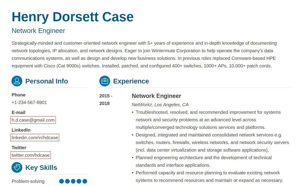 resume icons logos symbols to for free contact details on career fair template title Resume Contact Details On Resume