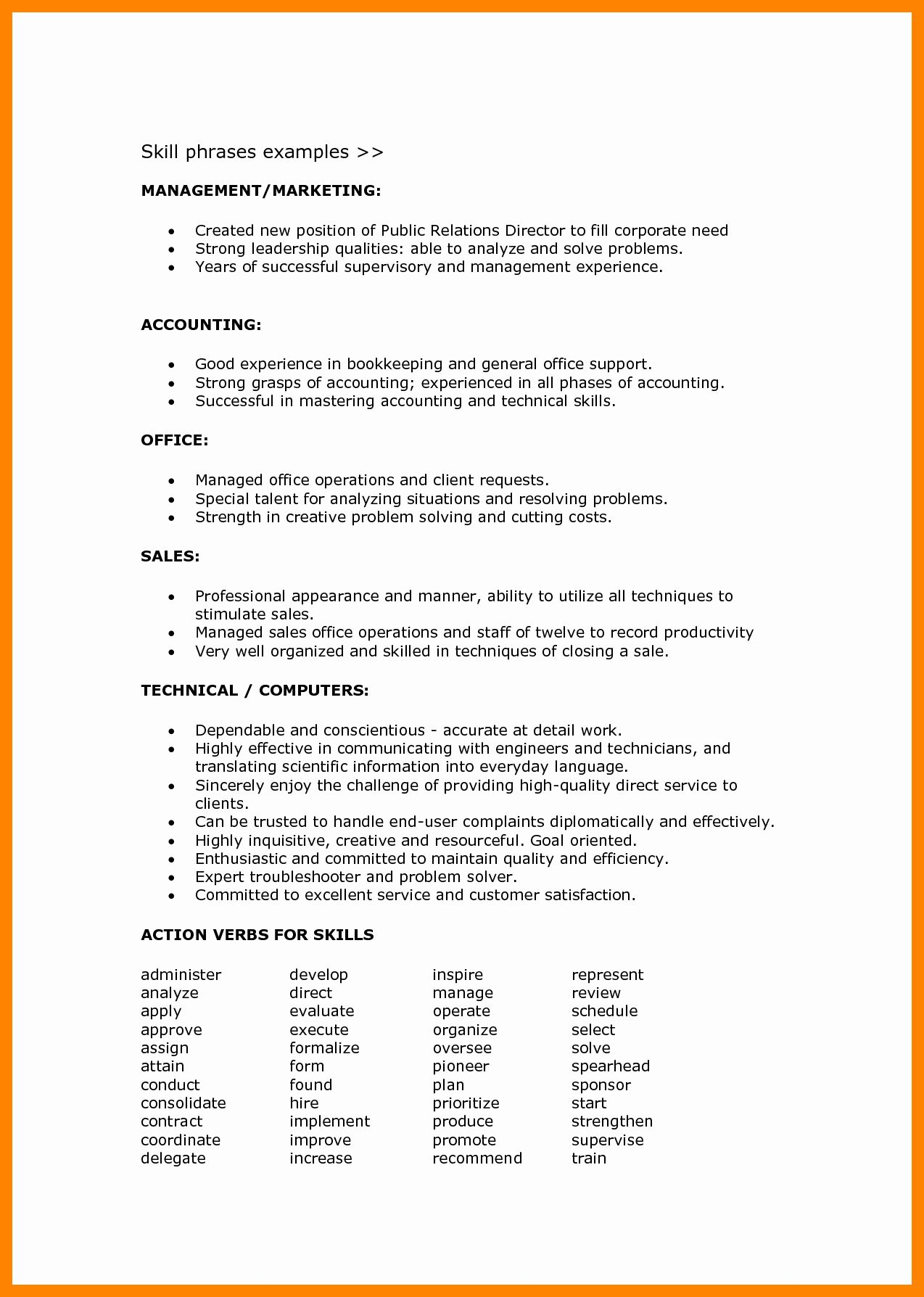 resume language skills example lovely in describing examples job proficiency levels on Resume Describing Language Skills On Resume