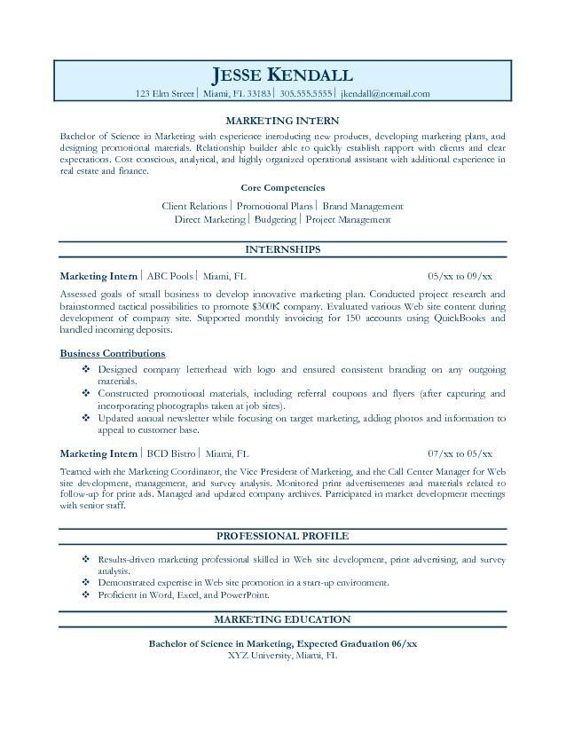 resume objective examples for any job promotion senior scientist insurance coordinator Resume Objective For Promotion Resume