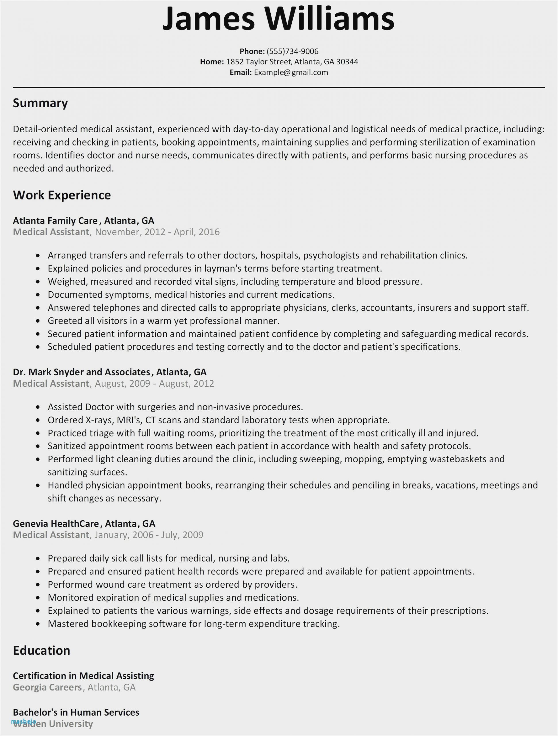 resume objective statement examples nursing sample healthcare scaled free template with Resume Healthcare Resume Objective
