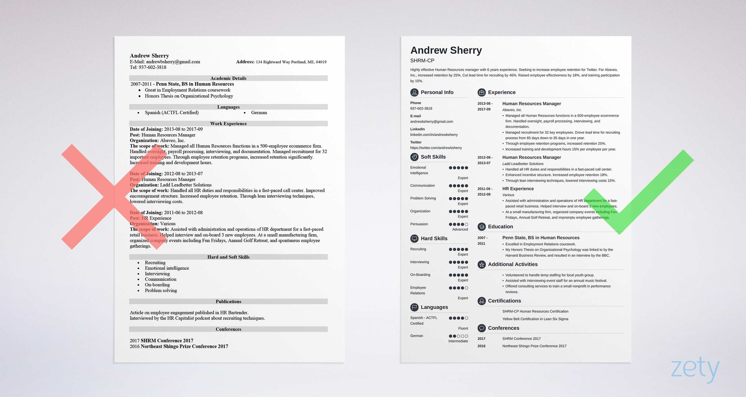 resume paper type of is best for photos printer experience sample hr instructional Resume Printer Experience Resume