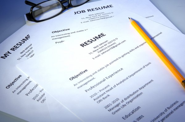resume pictures images stock photos depositphotos free photo closeup of with glasses Resume Free Stock Photos Resume