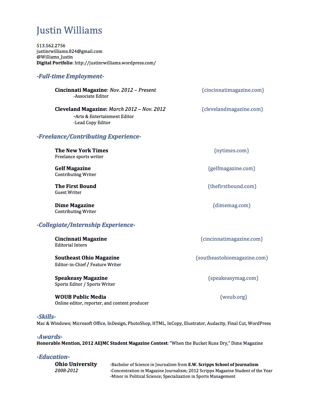 resume references available upon request lewisburg district umc system administrator Resume Resume Available Upon Request