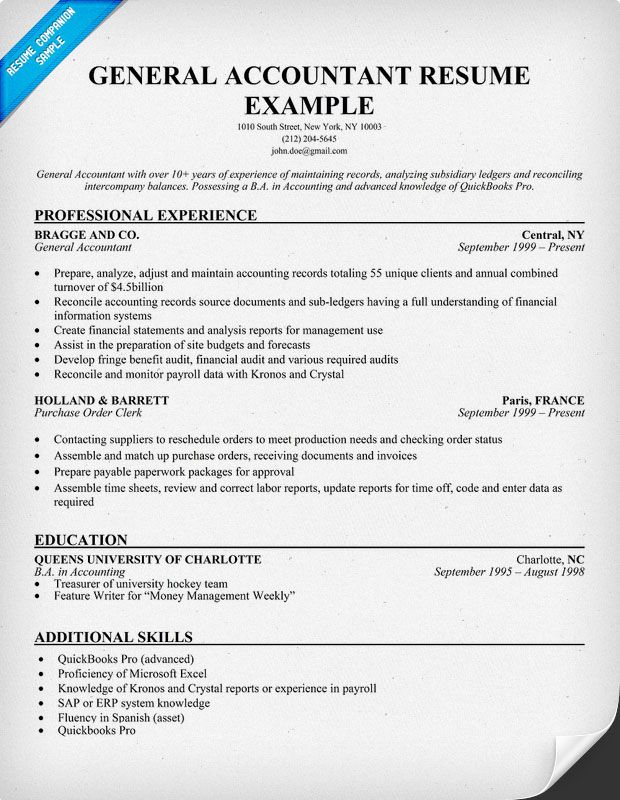 resume samples and to write companion examples job template junior hockey quick easy Resume Junior Hockey Resume Template
