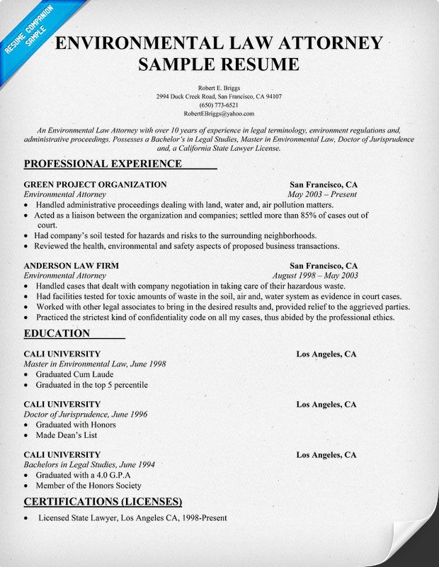 resume samples and to write companion sample examples licensed attorney payroll officer Resume Licensed Attorney Resume