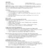 resume samples templates examples vault tips for with little experience cresfubnking18 Resume Tips For A Resume With Little Experience