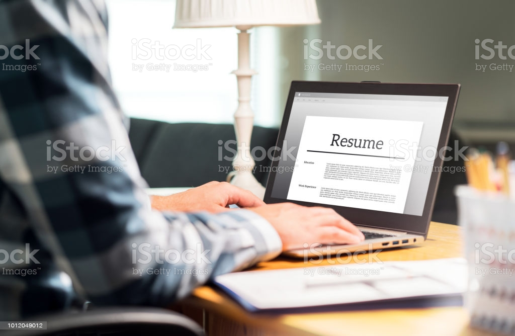 resume stock photos pictures royalty free images biology hire heroes vocabulary words Resume Free Stock Photos Resume