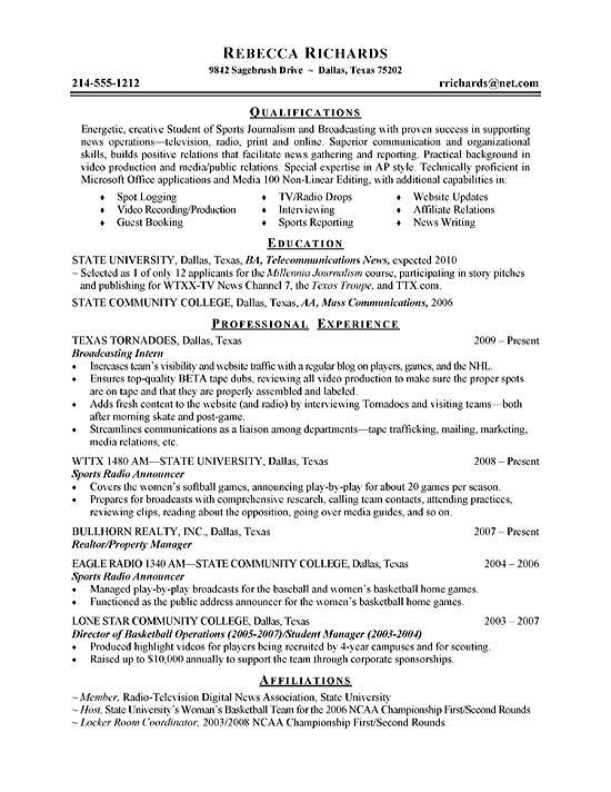 resume summary examples for high school students example intern2 j2ee professional Resume Resume Summary Examples For Students