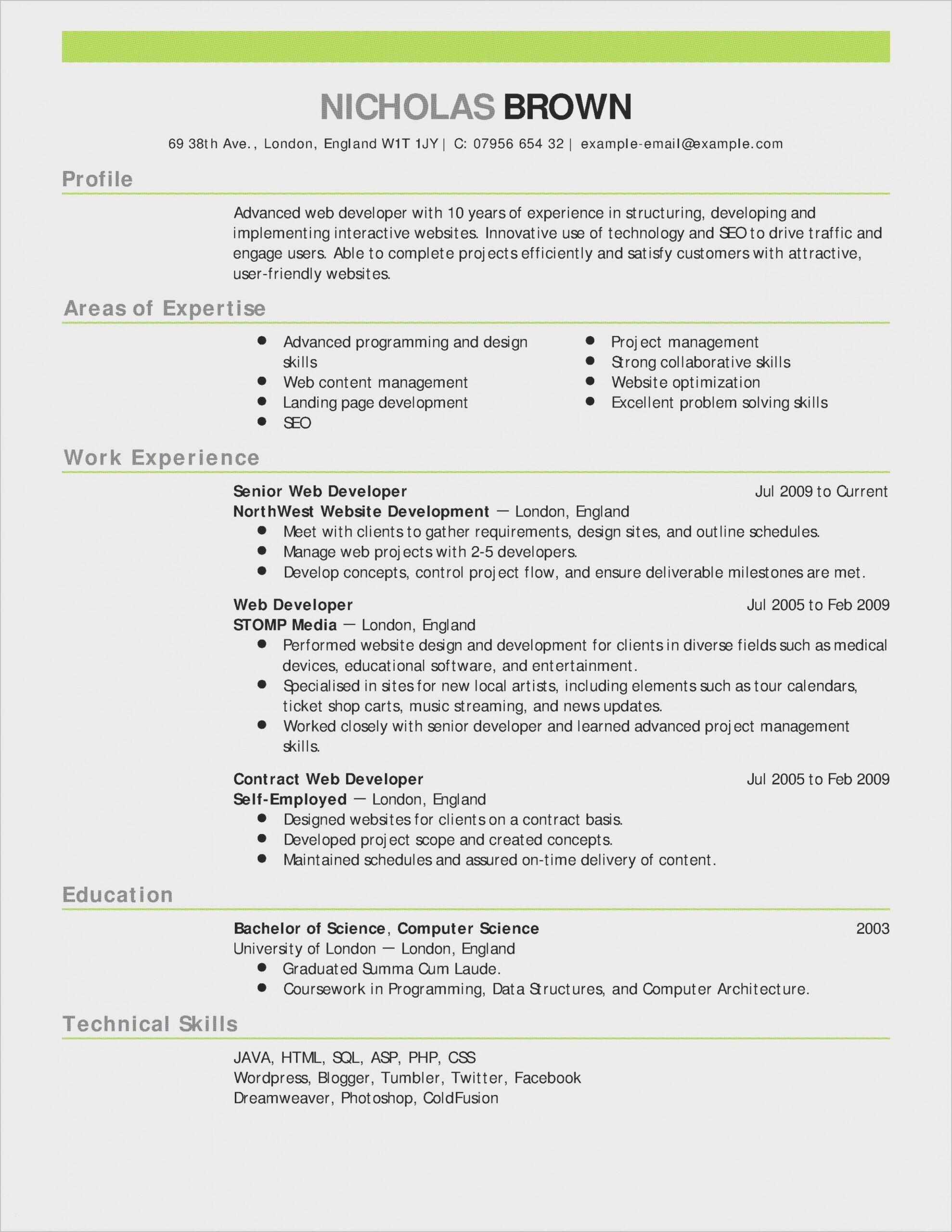 resume template professional in teacher examples word advanced concepts graduated with Resume Advanced Resume Concepts