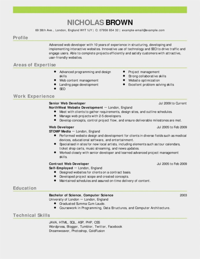 resume templates for college admission sample high school application scaled student Resume High School Resume For College Application