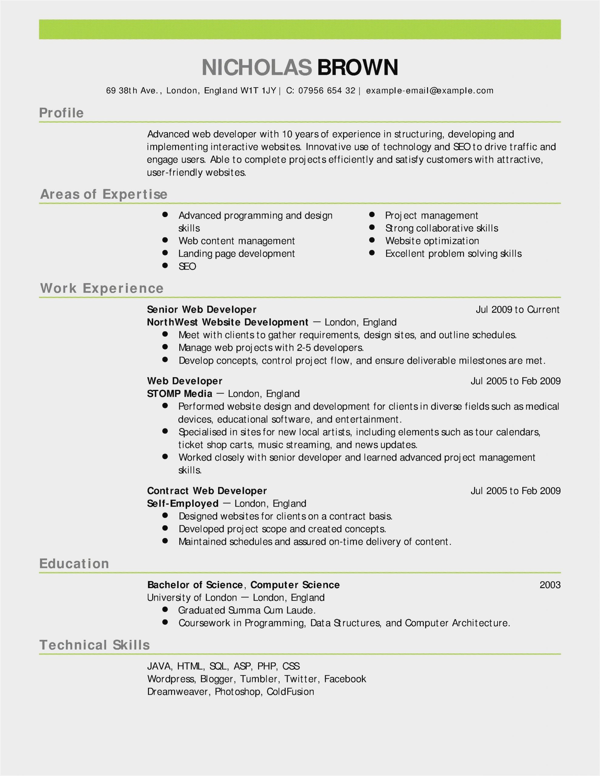 resume templates for college admission sample scaled examples of affiliations on sap fico Resume Resume For College Admission
