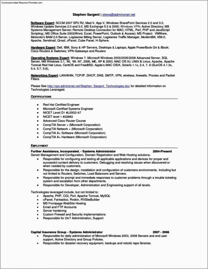 resume templates for mac template builder example free os apple great make now Resume Free Resume Templates Mac Os X
