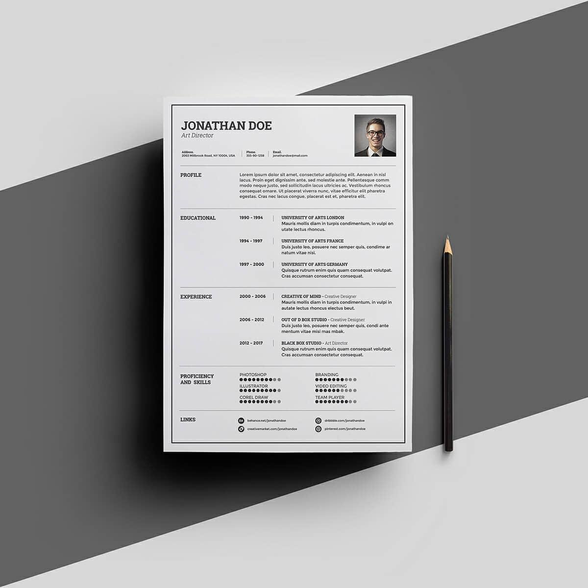 resume templates for microsoft word free zety template supply chain logistics hair Resume Zety Resume Template Download