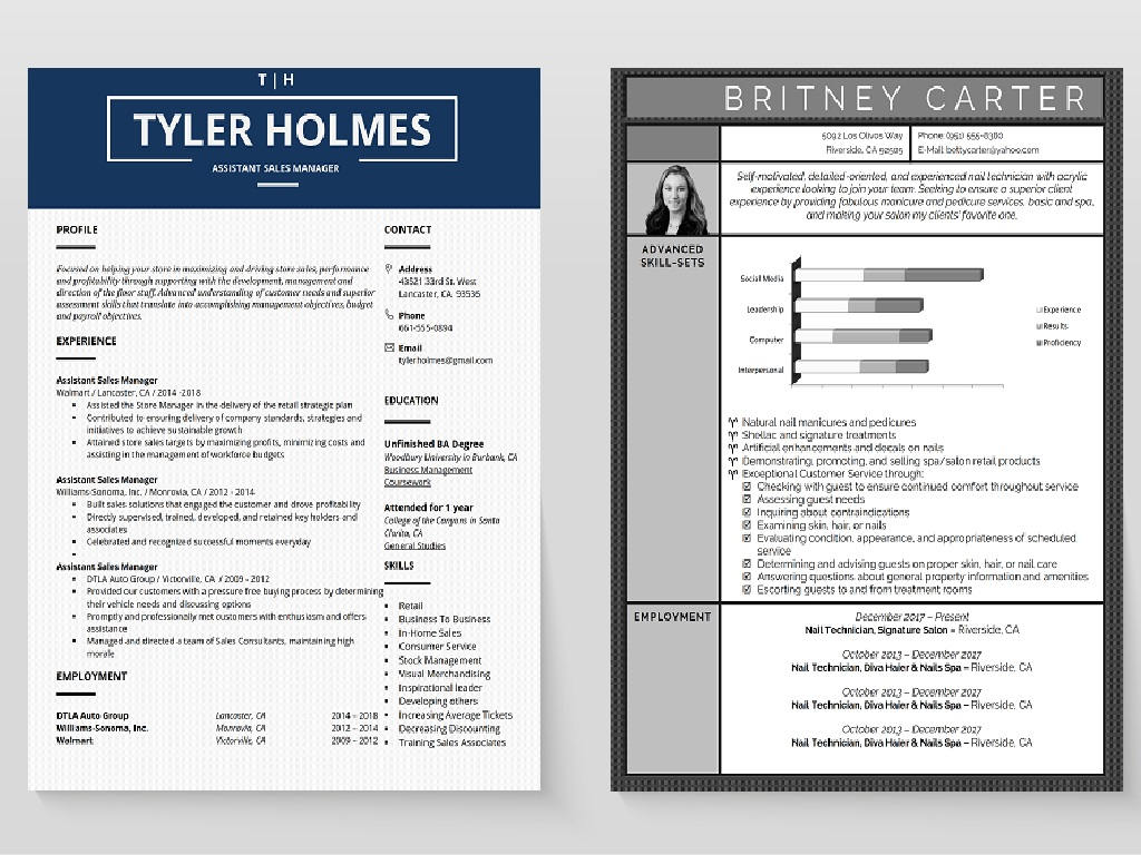 resume templates for microsoft word templicate adobe core functional thumb beginner Resume Adobe Core Functional Resume
