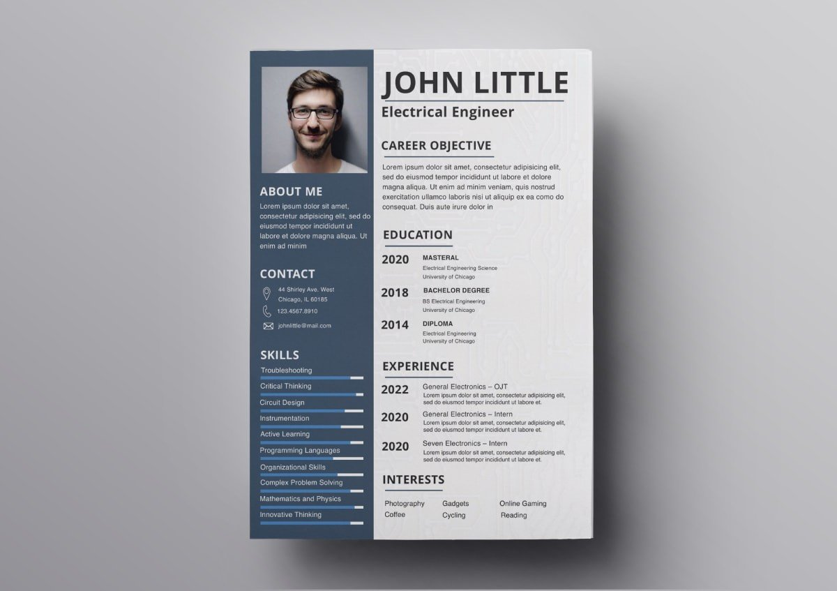 resume templates free for mac os min quality manager shipping sample infographic Resume Free Resume Templates Mac Os X