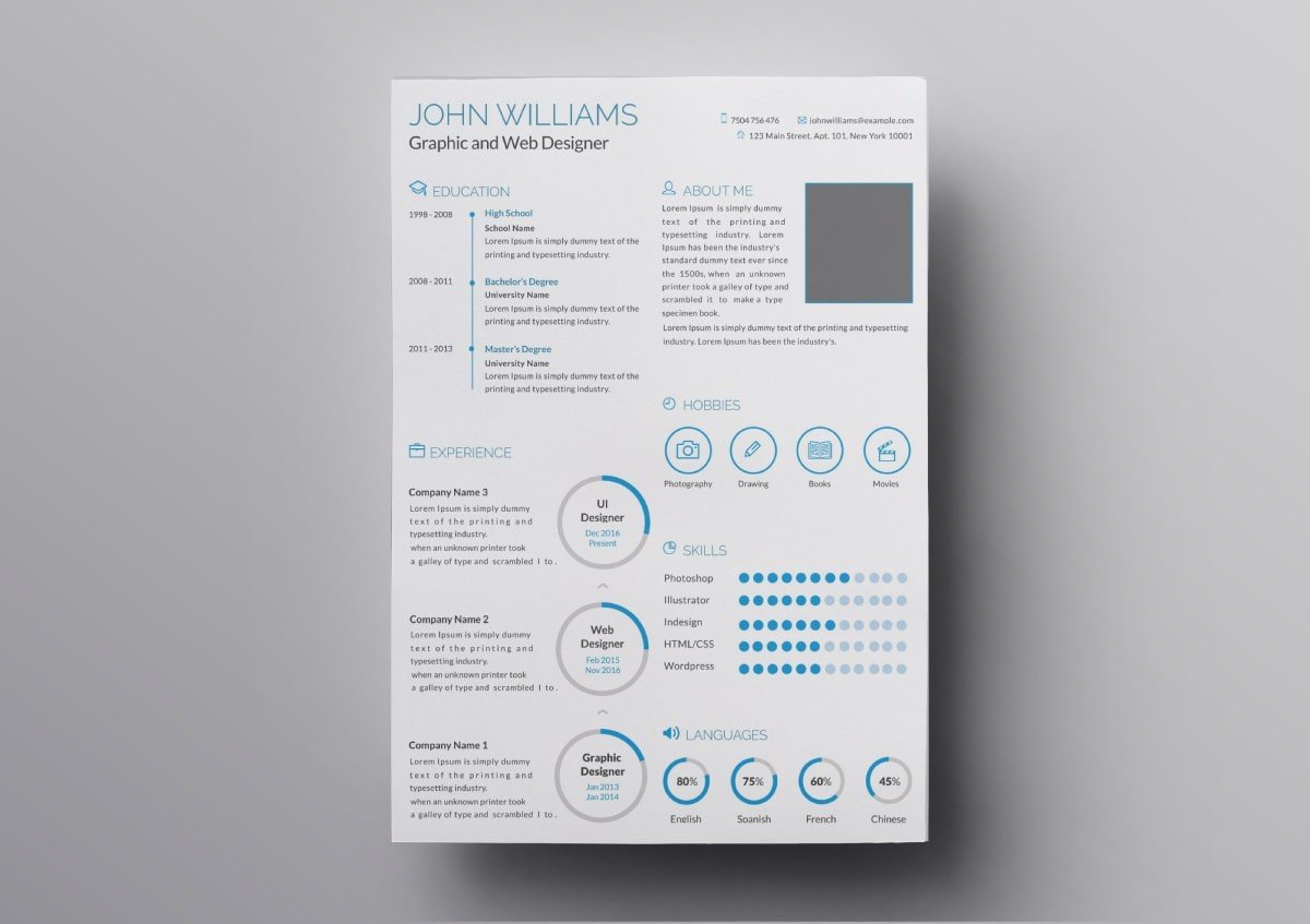 resume templates free for mac os min shipping sample quality manager of microsoft Resume Free Resume Templates Mac Os X