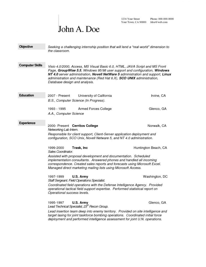 resume templates reddit best template administrative support assistant collections Resume Reddit Best Resume Template