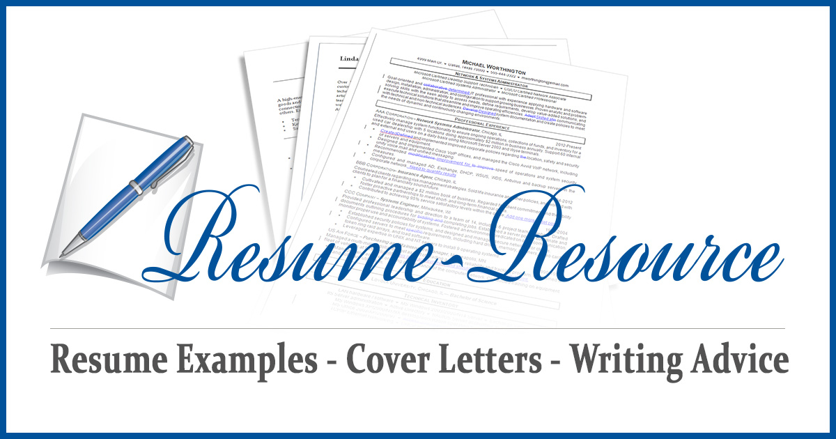 resume verbs synonyms to spice up your another word for rrfb main pic medical office Resume Another Word For Resume