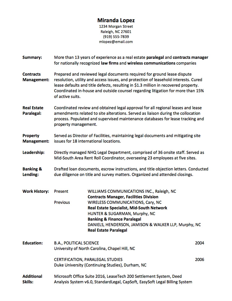 resume writing employment history listing on paralegal functional lg first job layout Resume Listing Employment On Resume