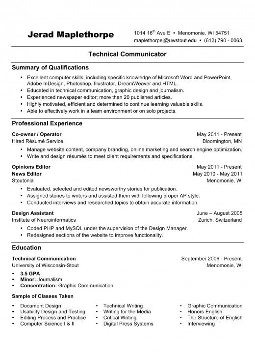 résumé writing references available upon request objective statements and other advice Resume Resume Available Upon Request