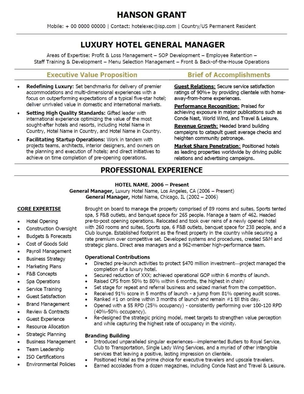 resume writing service chicago fresh writer new flamingo services professional writers Resume Resume Services Chicago