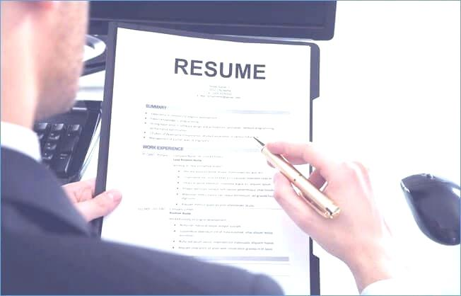 resume writing service chicago writers services professional writer best diamond Resume Resume Services Chicago