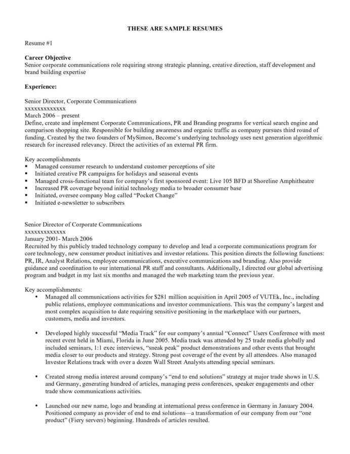 professional resume writing services paradigm kitchener waterloo for data encoder with Resume Resume Writing Services Kitchener Waterloo