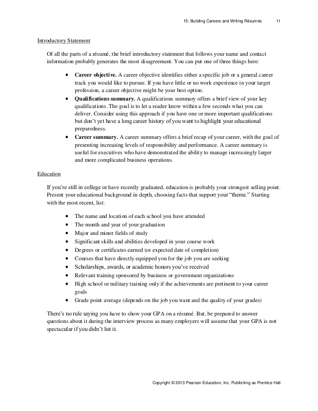resume writing service in phoenix az services building careers and rsums dental examples Resume Resume Writing Services Phoenix