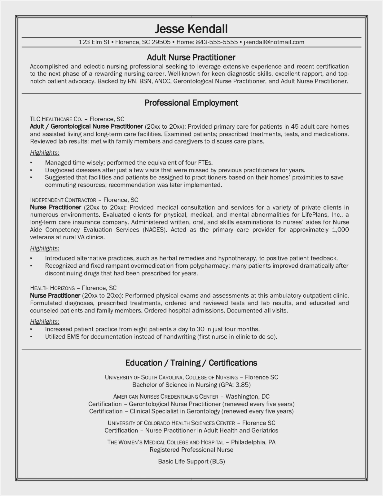 resume writing service pa sample professional services shop manager rules for freshers Resume Professional Resume Writing Services Philadelphia