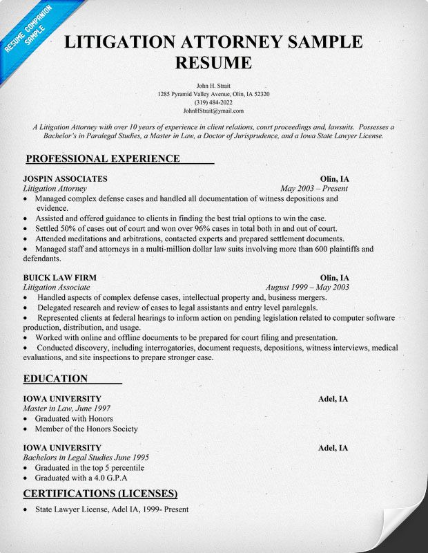 resume writing services for attorneys the best of perfect reviews equestrian sample Resume Perfect Resume Dallas Reviews