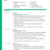 resume writing services for job the best of phoenix functional template new asb project Resume Resume Writing Services Phoenix