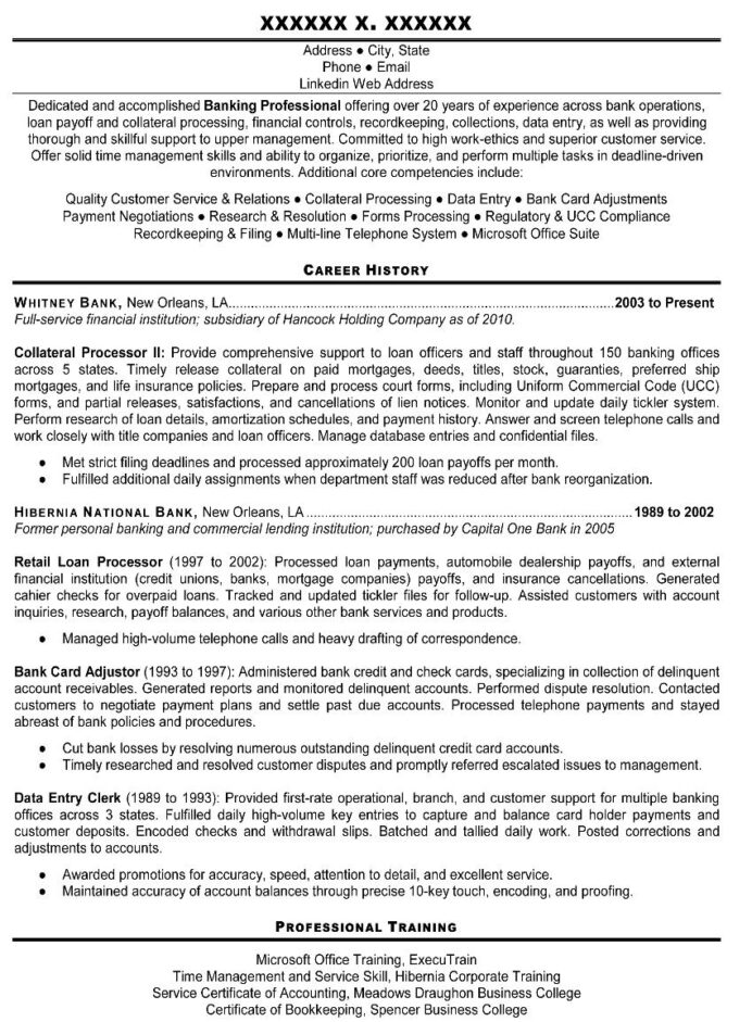 resume writing services fort national writers style 849x1155 executive administrative Resume National Resume Writers