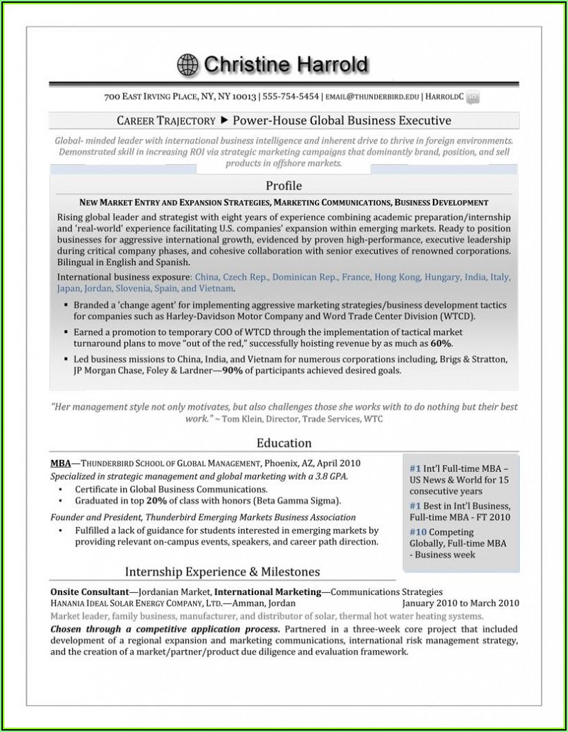 resume writing services phoenix az best in dental examples of experienced civil engineer Resume Resume Writing Services Phoenix