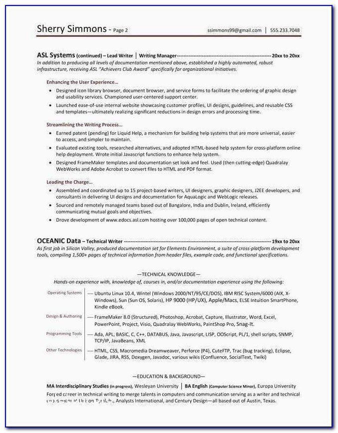 resume writing services reviews elegant cover letter engineering vincegray2014 phoenix Resume Resume Writing Services Phoenix