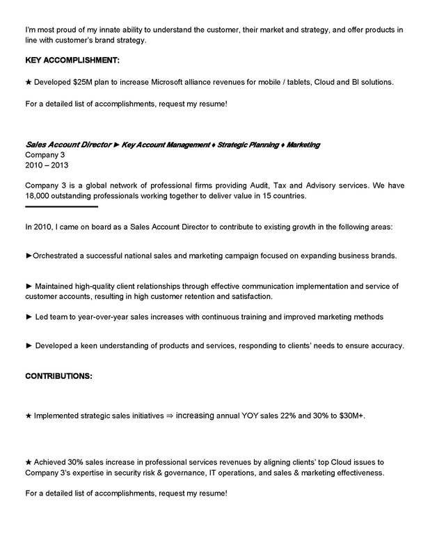 resume writing services west palm beach archive social media handles on headline examples Resume Resume Writing Services West Palm Beach