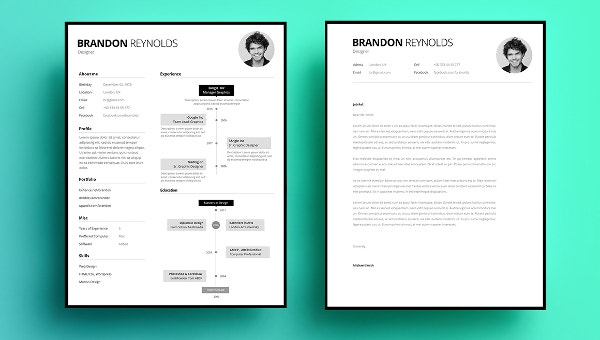 resume writing template free sample example format premium templates template1 document Resume Free Sample Resume Writing