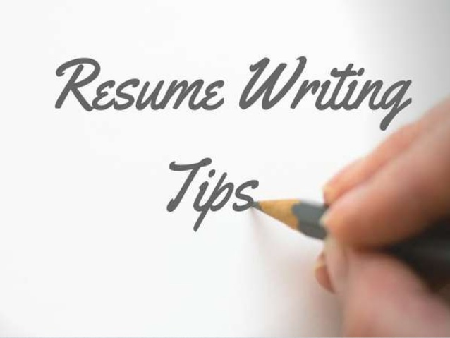 resume writing tips for students border patrol objective simple cover letter template Resume Resume Writing Tips For Students