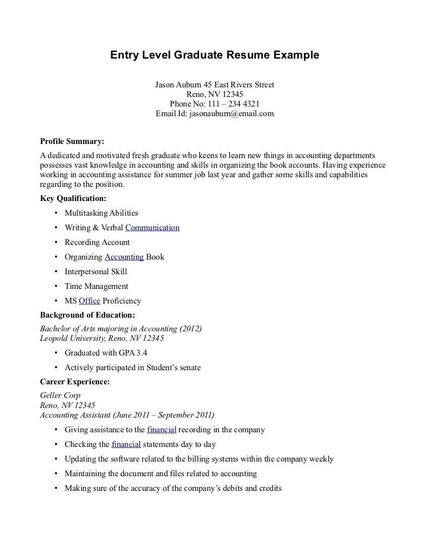 resumes for medical receptionists receptionist resume example writing sample Resume Entry Level Receptionist Resume