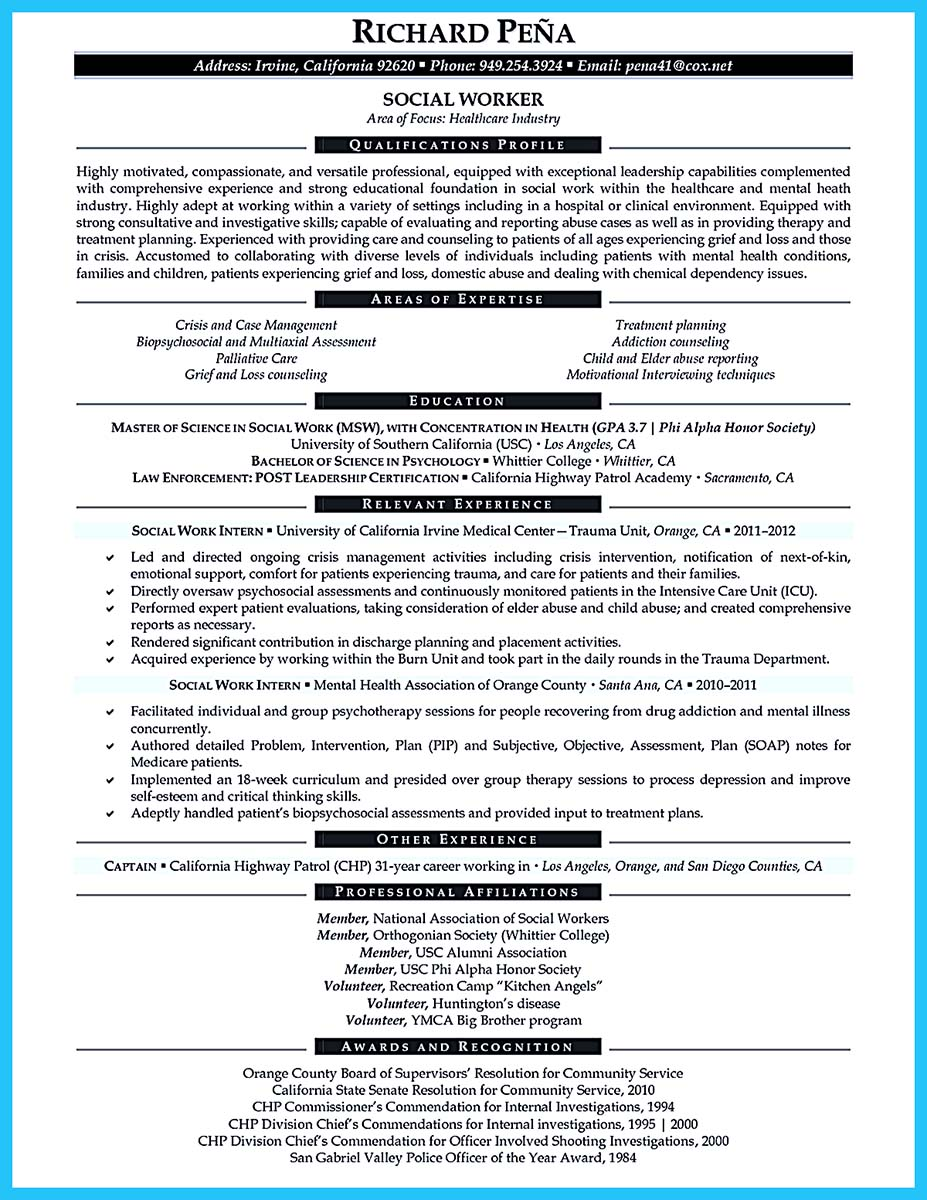 sample resume objective for criminal justice site another name cashier on background Resume Criminal Justice Resume Objective